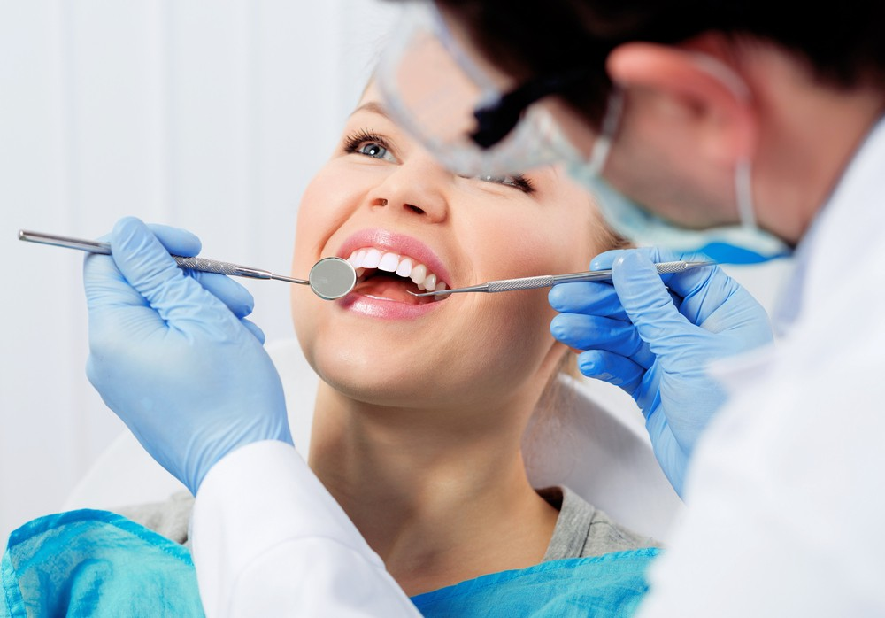 neomedica orthos bistrita, implant dentar bistrita, neomedica implant dentar, stomatologie bistrita