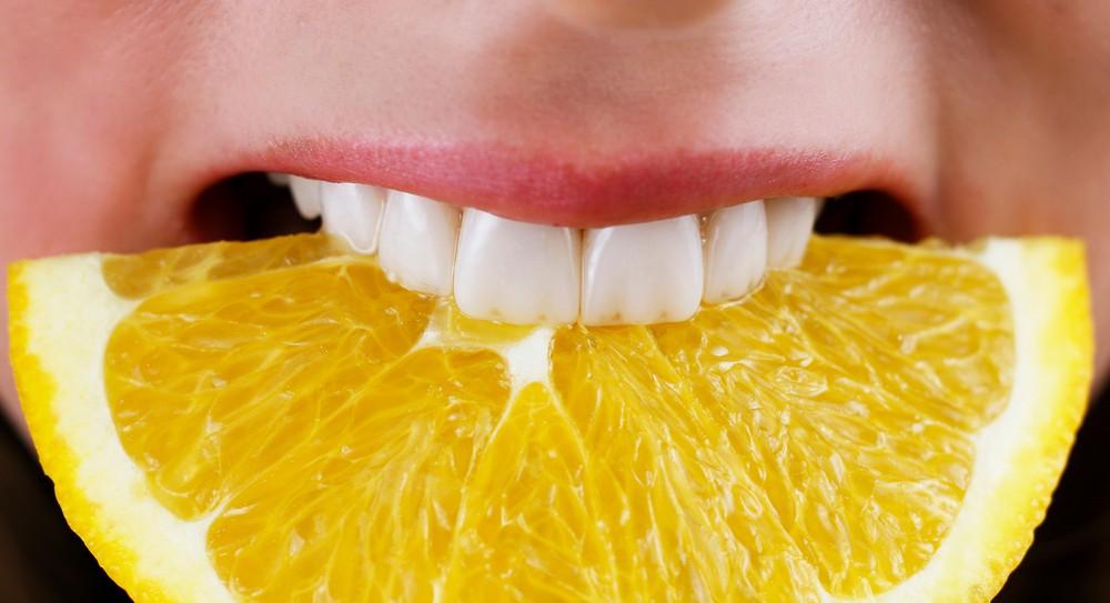 fatete dentare bistrita, estetica dentara bistrita, albire dentara bistrita, neomedica bistrita