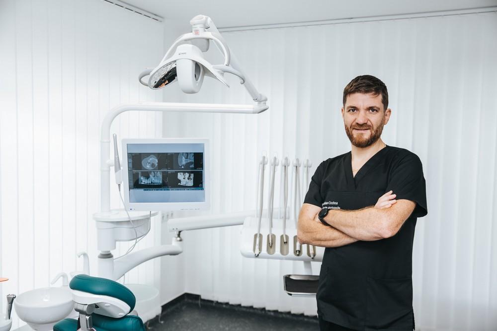 neomedica orthos bistrita, clinica stomatologica bistrita, stomatologie bistrita
