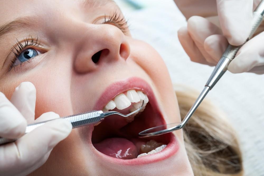 pedodontie bistrita, dentist copii bistrita, neomedica orthos bistrita, neomedica orthos pedodontie