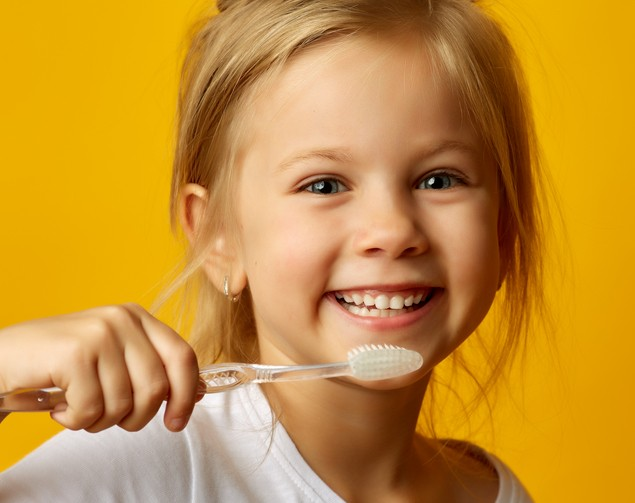 pedodontie bistrita, neomedica orthos bistrita, neomedica pedodontie, dentist copii bistrita